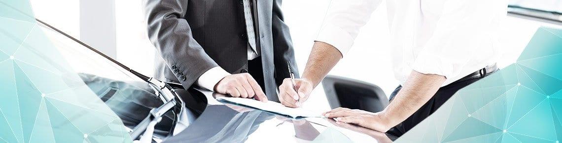 Business partner: trasparenza ed eccellenza verso i Clienti - Carrozzeria Golgi Milano