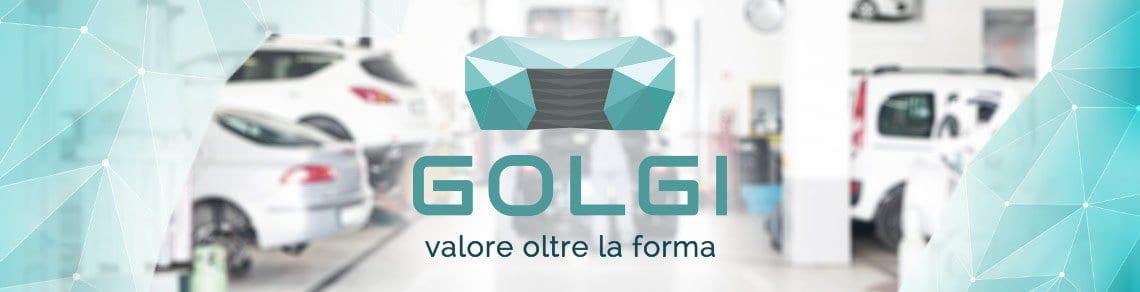 Carrozzeria Golgi Milano - Valore oltre la Forma