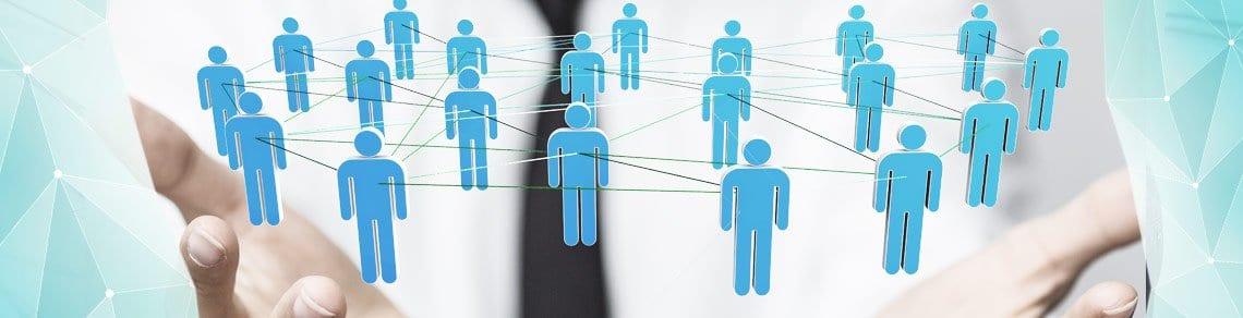 Collaboratori e Carrozzeria Golgi: il primo vantaggio competitivo