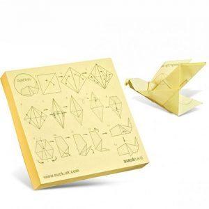 GiftBox Respiro! - Gadget