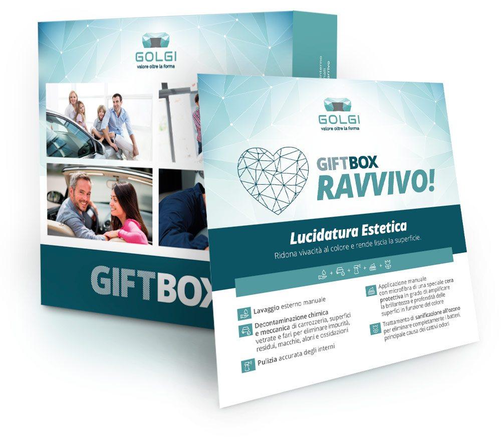 Golgi-gift-box-ravvivo-lucidatura-estetica