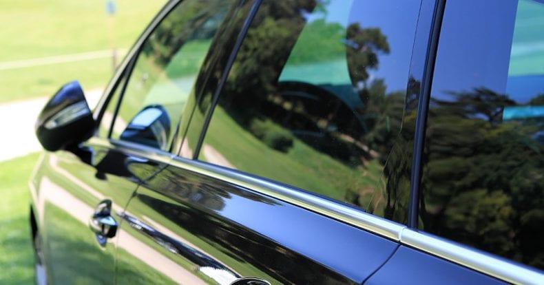 Vetro Originale….o No? La Tua Auto Merita Una Scelta Consapevole