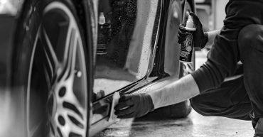 Prodotti Per Lucidare L'auto: Quali E Come Scegliere