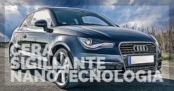 Cera Per Auto, Sigillante O Nanotecnologia?