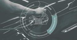 Come Lucidare L'auto: La Decontaminazione