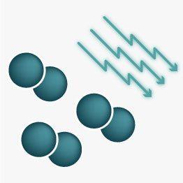 Sanificazione auto: ozonizzazione dell'ossigeno