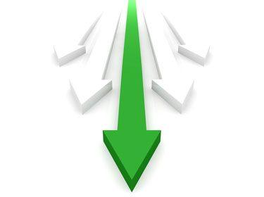Come pulire i cerchi in lega: dall'alto verso il baso