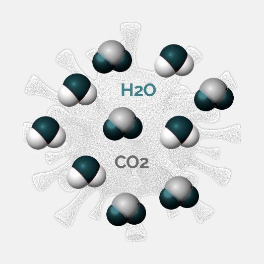 Processo fotocatalisi 4